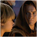 """You will be a Jedi.  I promise."""