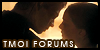TMOI Forums