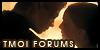 TMOI Forums