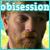 Obisession: Ewan/Alec/Obi-Wan Fansite
